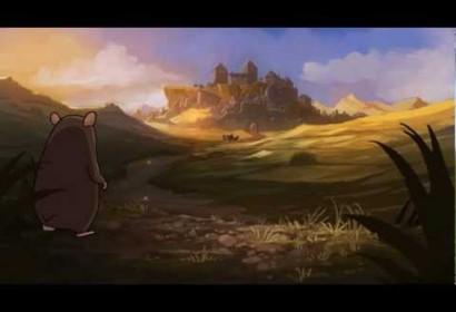 Feuerschwanz – Der Geizhals