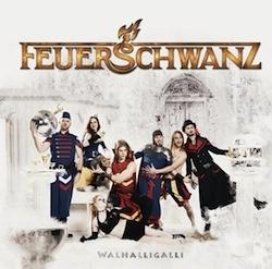 feuerschwanz-walhalligalli
