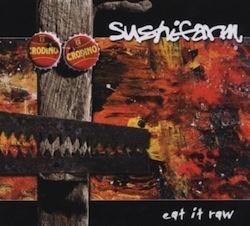 sushifarm-eat-it-raw