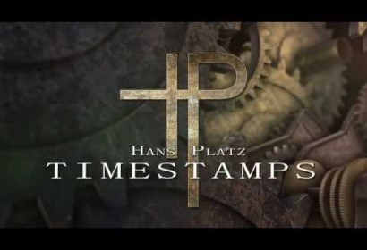 TIMESTAMPS – Album Trailer