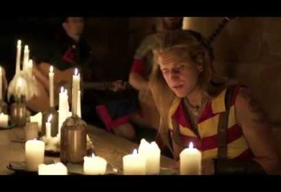 Feuerschwanz – Auf Wiederseh'n