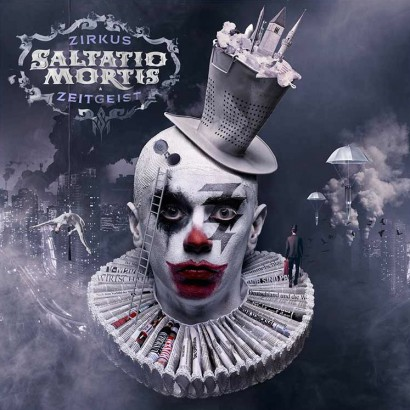 various-artists-zirkus-zeitgeist-15-jahre-saltatio-mortis