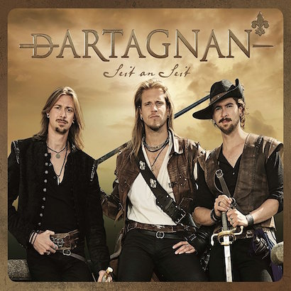 dartagnan-seit-an-seit-gold-edition