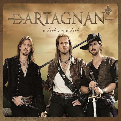 dartagnan-seit-an-seit-gold-edition