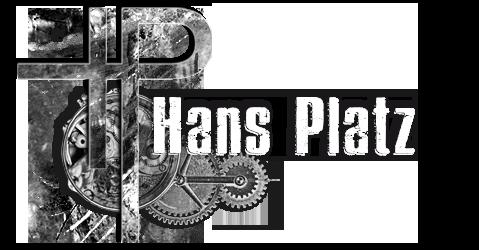 Hans Platz